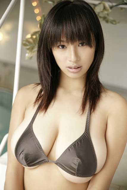 Big tits asian pic #356213431