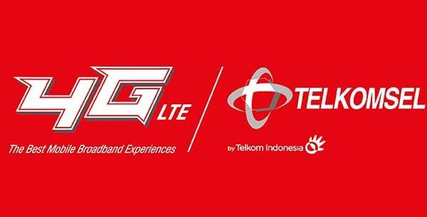 Cara Upgrade Jaringan Telkomsel dari 3G ke 4G