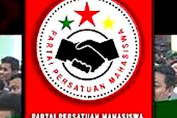 Pertama Kalinya, GMNI UIN SUKA Membuat Partai Persatuan Mahasiswa