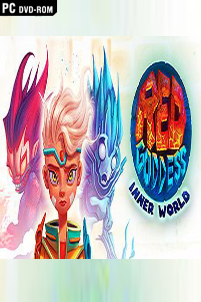 RED-GODDESS-INNER-WORLD-Pc-Game-Free-Download-Full-Version