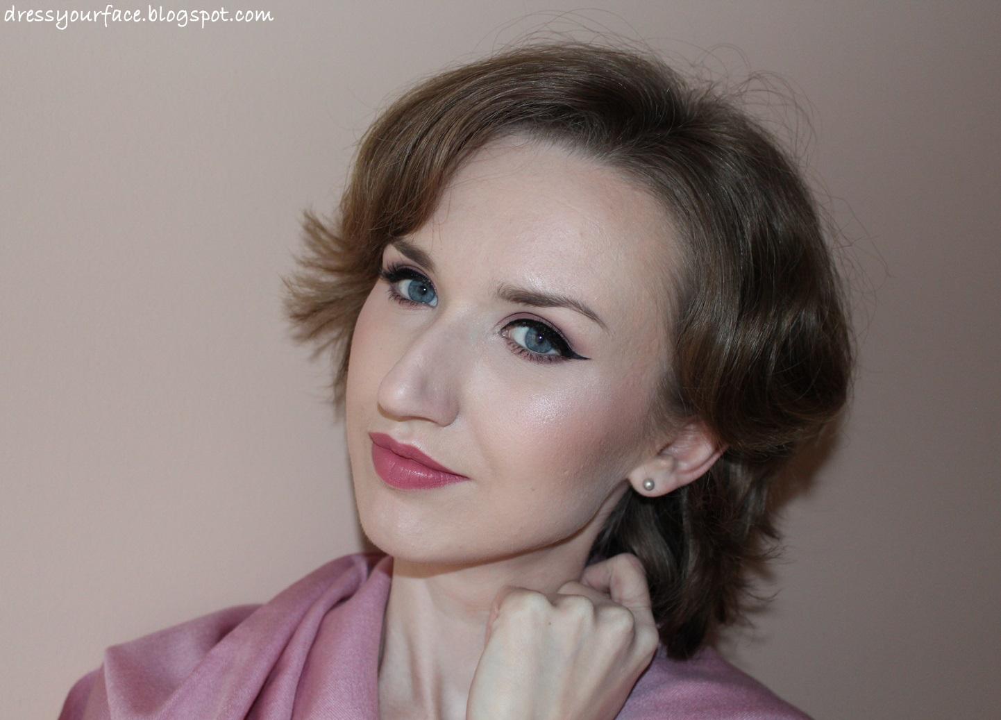 dressyourface_walentynki_makijaż