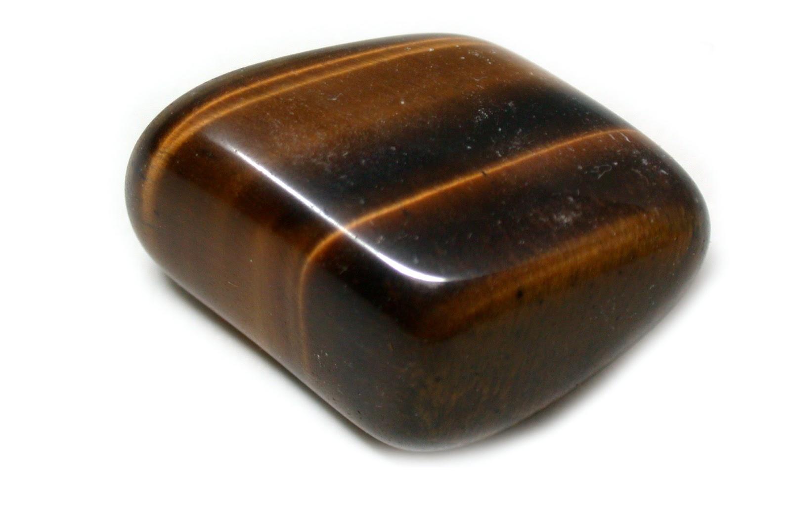piedra onix uso