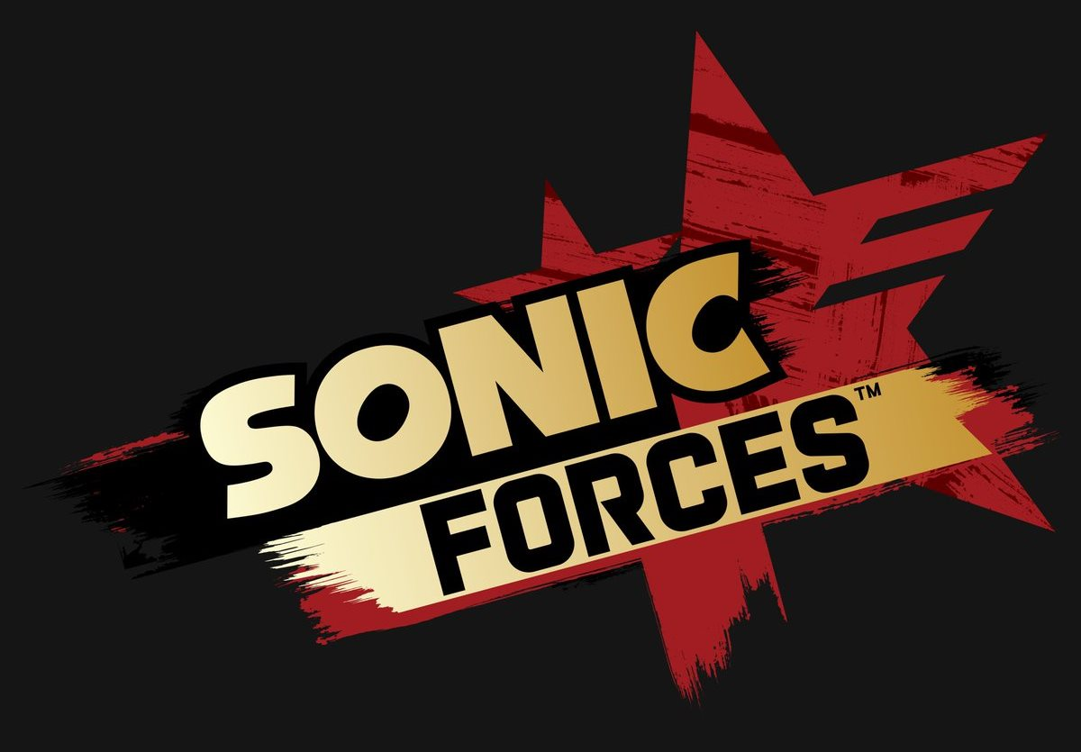 Project Sonic es Sonic Forces y se luce en su primer gameplay