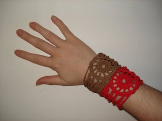 a059b3511b7d Es la moda en ropa - Crochet patrones, Crochet paso a paso, Crochet ...