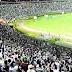 Copa Piauí Sub 21: FFP realiza primeiro arbitral nesta Quarta-feira