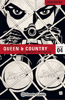 http://www.nuevavalquirias.com/queen-country-edicion-definitiva-4-comprar-comic.html