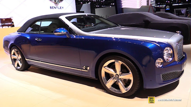 http://www.autosports.xyz/2016/04/bentley-grand-convertible-2015.html