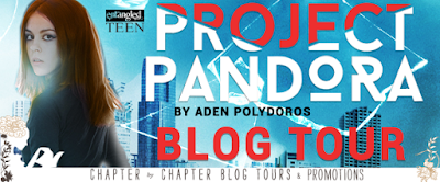 http://www.chapter-by-chapter.com/tour-schedule-project-pandora-assassin-fall-1-by-aden-polydoros-presented-by-entangled-teen/