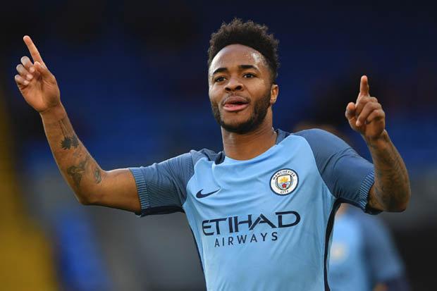 Kemenangan 5-0 Atas Crystal Palace Membuat Manchester City Kokoh Di Puncak Klasemen EPL