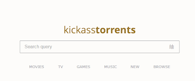 New-kickass-webpage