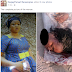 Pics Of Woman Beheaded By Ritualist For 4000 Naira