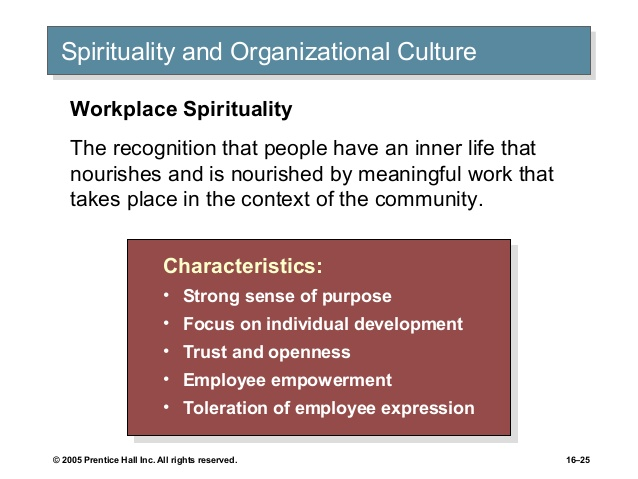 what is organizational culture explain both how How organizational culture is formed organizational culture often forms in a top-down process organizational culture can have a multitude of effects on a workplace it can have a negative impact if it prevents a business from changing, even when those changes would represent an improvement.