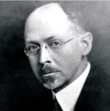蘇利文 (Eugene Sullivan) 博士