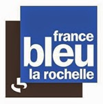 interview coaching les experts radio france bleu la rochelle