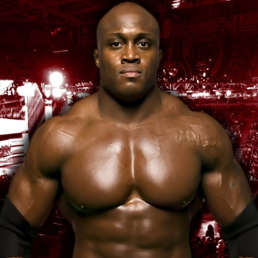 Backstage News on Bobby Lashley's Heel Turn