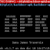 backdoor-apk - shell script that simplifies the process of adding a backdoor to any Android APK file