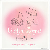 http://stores.purpleoniondesigns.com/stacey-yacula-studio-garden-blooms-complete-collection-available-through-may-30-2016/