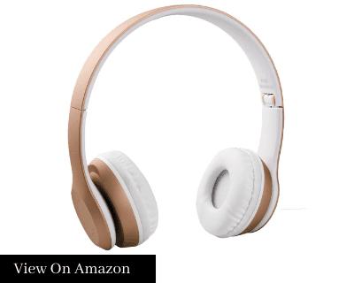 Wireless Bluetooth Sports Headphones
