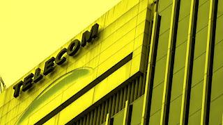 Formalmente, esta mañana, la nueva conducción de la compañía se hizo cargo de la gestión operativa, que comenzarán a ejercer junto al Grupo Werthein, de capitales argentinos, según confirmaron a Infobae fuentes al tanto de la operación de closing entre Fintech y Telecom Italia.