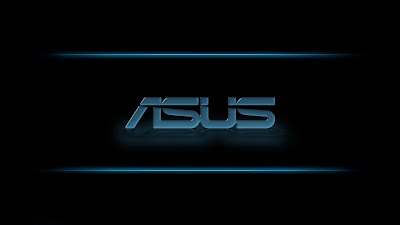lo-go-laptop-asus