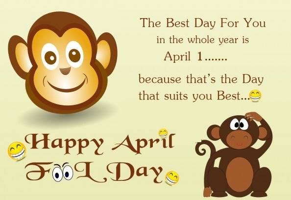April-Fool-wallpapers-for-whats-app