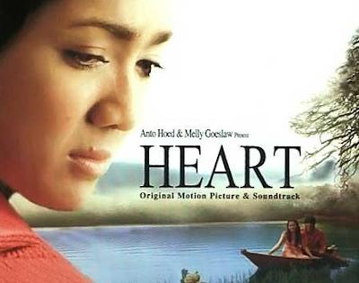yang pada postingan kali ini akan membuatkan untuk kalian semua  download lagu mp3 terbaru  Download Kumpulan Lagu Ost Heart Series 2 Lengkap Full Album