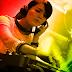 Biarlah Bulan Bicara DJ Remix Broery Marantika Funkot