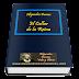 El Collar de la Reina 1849 libro gratis