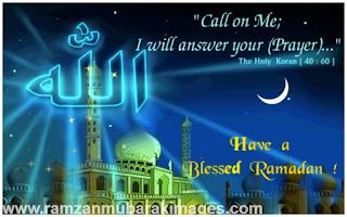 ramzan images for whatsapp