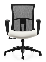 Global Vion Series Office Chair