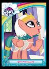 My Little Pony Somnambula Series 5 Trading Card