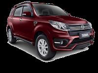 Profitable! 4 Mobil Promo Terbaik dari Daihatsu untuk Guru dan PNS