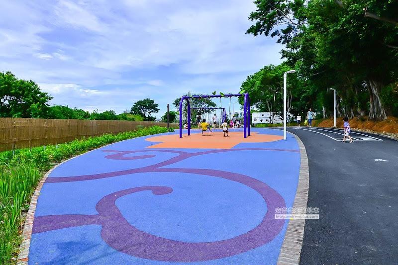 Yuanshan-park-10.jpg