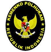 Rincian Formasi CPNS Kementerian Koordinator Bidang Politik, Hukum dan Keamanan Polhukam 2014