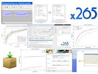 Download x265 HEVC Encoder 2017 Latest Version