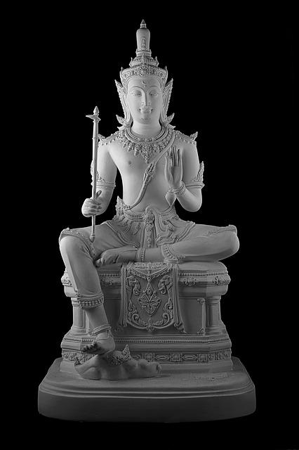 jagannath puri temple.