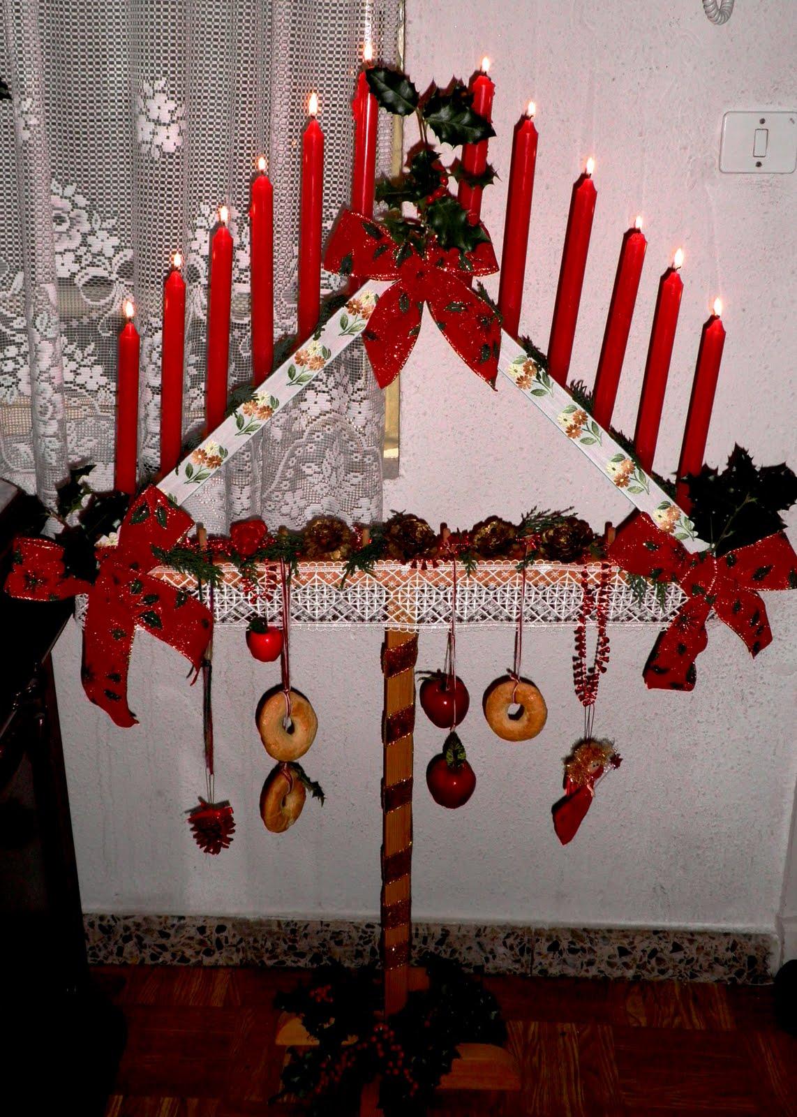 santa chair covers australia black lycra best 28 43 arbol navidad leones el ramo de