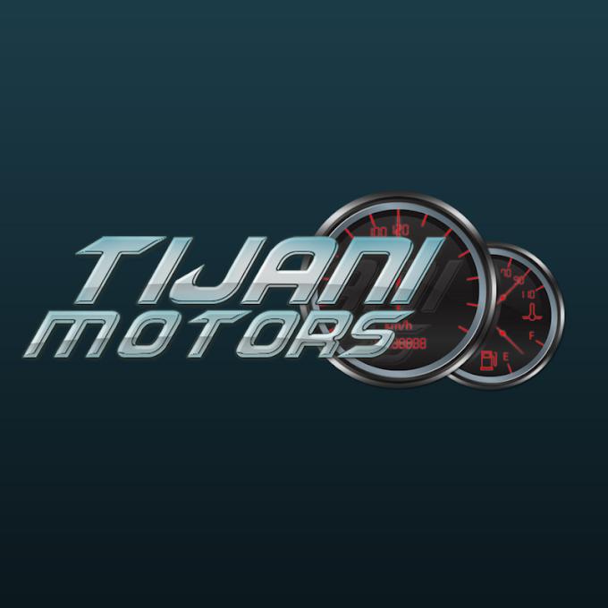 Majlis Perasmian dan Kesyukuran Tijani Motors Sdn. Bhd.