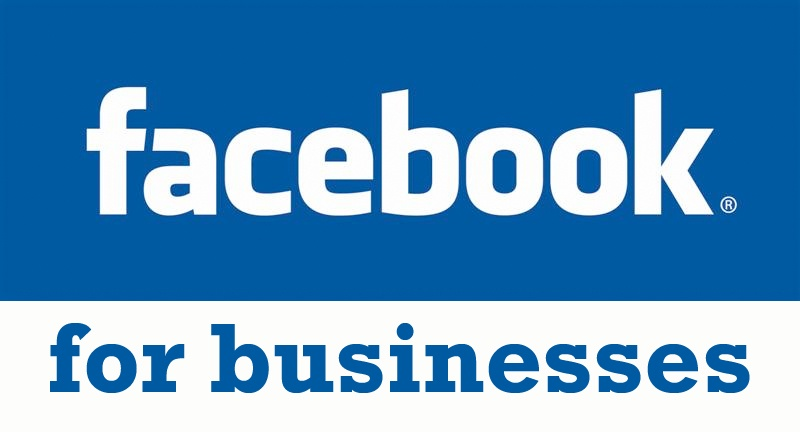 Facebook for business: Top social media sites for business in 2016
