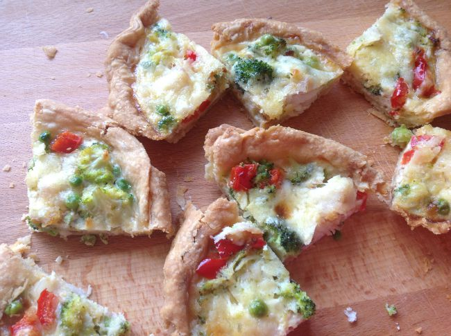 7-easy-recipes-for-baby-led-weaning-quiche