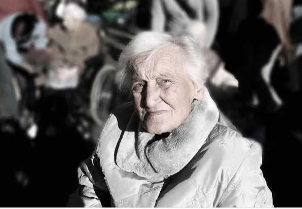 Morar em vias movimentadas pode causar demências como o Alzheimer