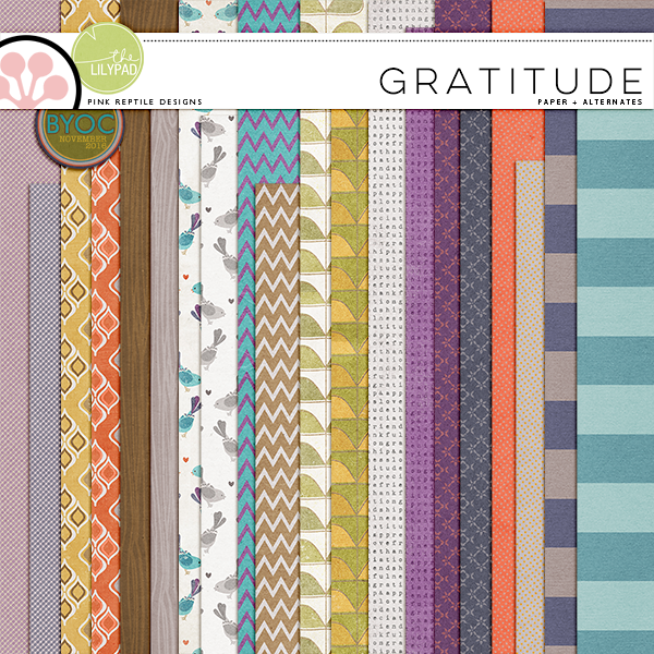 http://the-lilypad.com/store/Gratitude-Papers.html