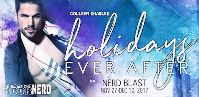 http://www.jeanbooknerd.com/2017/11/nerd-blast-holidays-ever-after.html