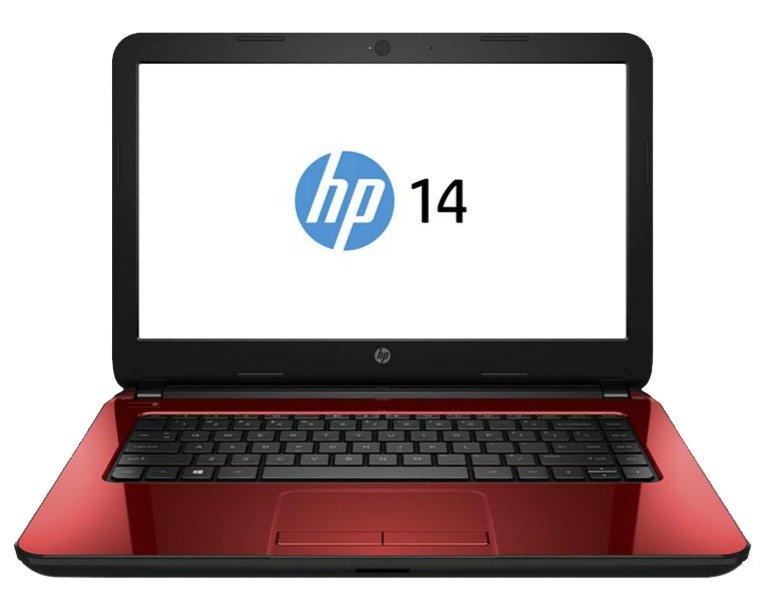 3 laptop gaming terbaik prosesor intel dengan harga 6
