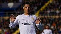 Levante vs Real Madrid 1-3 Video Gol & Highlights