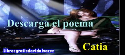 Poema Catia