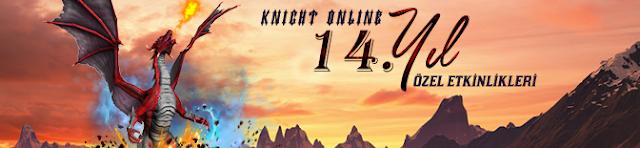 knight, online, 14, ., üncü, yıl, etkinlikleri, 14üncü, ondördüncü, ondörtüncü, 6, 06, eylül, 2018, ikibinonsekiz, güncellemesi, 1+1, seviye, etkinliği, birartıbir, bir, artı, bir,