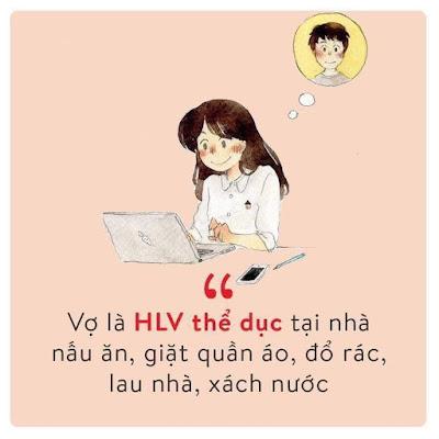 huan-luyen-vien-the-duc