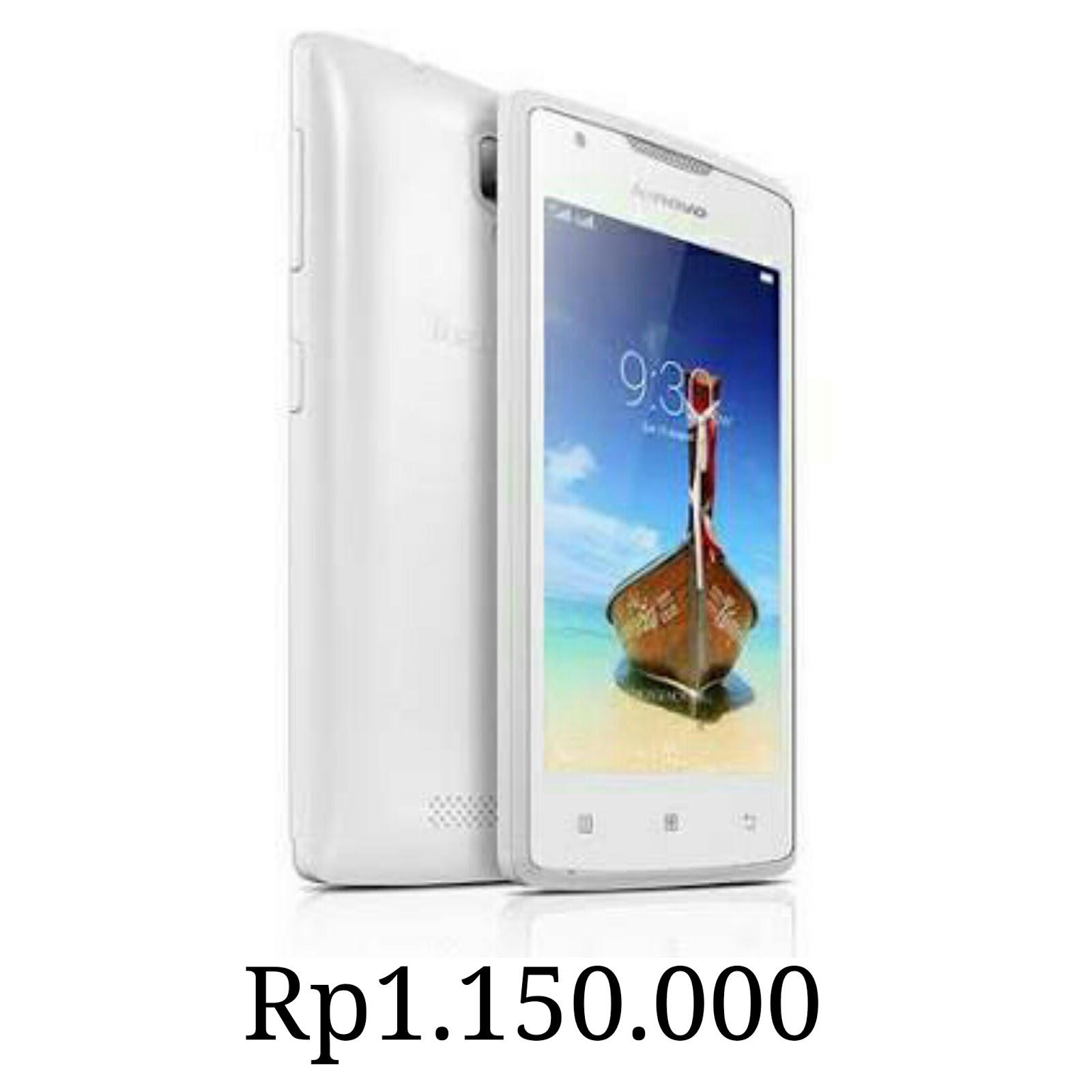 Xiaomi Redmi Note 3 Gold Ram 2gb Rom 16gb Annds Gadget 2 Gb Internal 16 Zenfone C Zc451cg 1gb 8gb Garansi Resmi Metrodata Tam