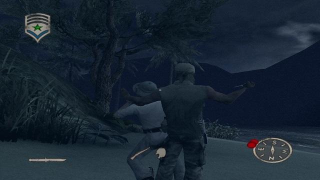 Shellshock Nam 67 Crack Download